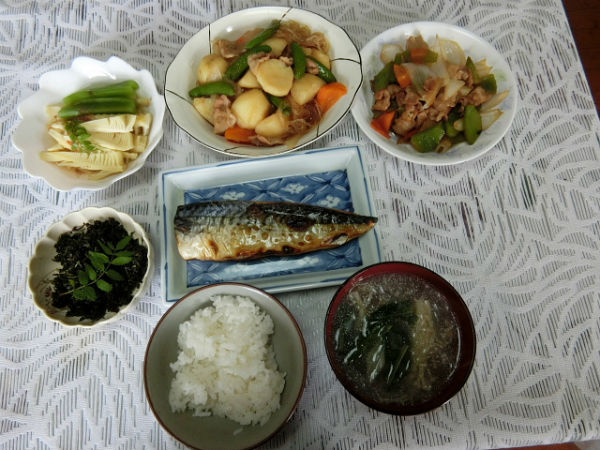 H2804270501料理 (12)