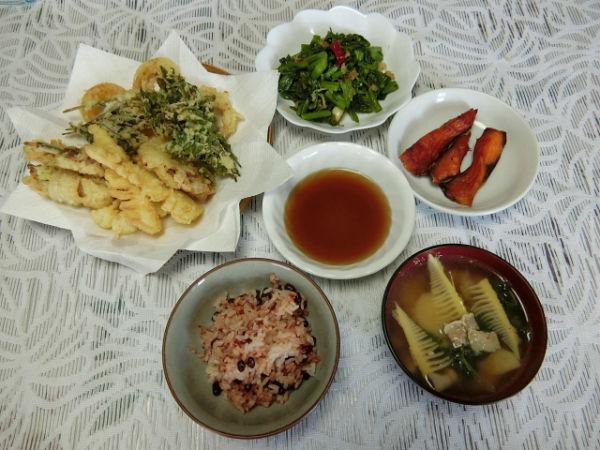 H2804270501料理 (6)