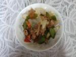 H2804270501料理 (16)