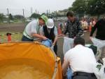 H280428水防訓練 (8)