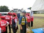 H280428水防訓練 (29)