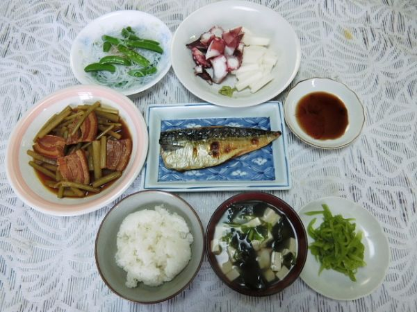H280506-08料理 (1)