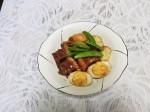 H280506-08料理 (10)
