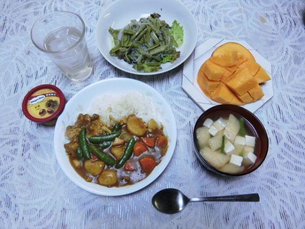 H280506-08料理 (15)