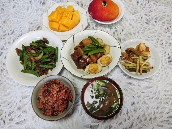 H280506-08料理 (8)