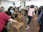 H280520高齢者長生き体操参加者 (10)