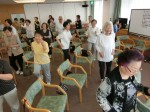 H280520高齢者長生き体操参加者 (17)