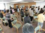 H280520高齢者長生き体操参加者 (19)