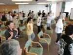 H280520高齢者長生き体操参加者 (20)