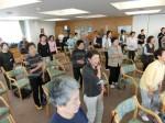 H280520高齢者長生き体操参加者 (23)
