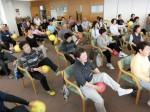 H280520高齢者長生き体操参加者 (31)