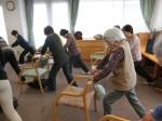 H280520高齢者長生き体操参加者 (11)
