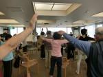 H280520高齢者長生き体操参加者 (12)