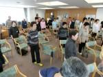 H280520高齢者長生き体操参加者 (14)
