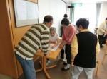 H280520高齢者長生き体操参加者 (2)