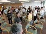 H280520高齢者長生き体操参加者 (21)