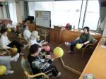 H280520高齢者長生き体操参加者 (35)