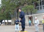 H280605二小避難防災訓練 (101)