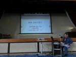 H280605二小避難防災訓練 (28)