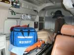 H280605二小避難防災訓練 (51)