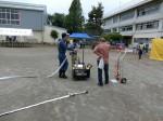 H280605二小避難防災訓練 (98)