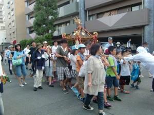 H270726門前祭り (8)