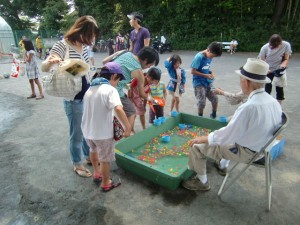 H270726門前祭り (5)