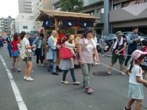 H270726門前祭り (9)