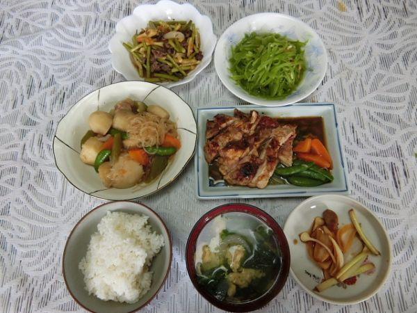 H280504-05料理 (1)
