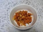 H280504-05料理 (16)