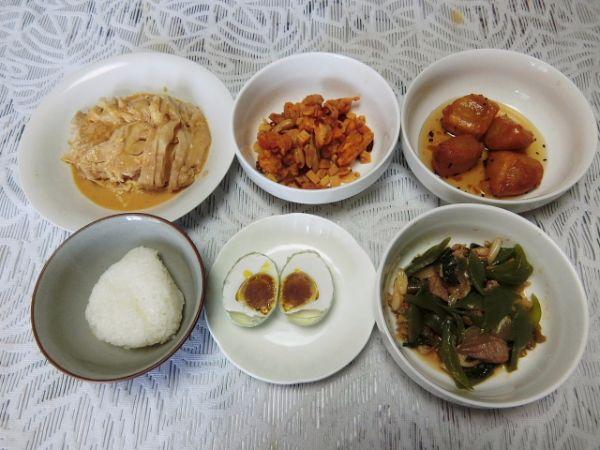 H280504-05料理 (12)
