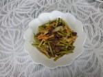 H280504-05料理 (2)