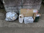 H280514資源ゴミ回収 (7)