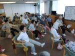 H280603高齢者元気長生き体操 (15)