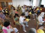 H280603高齢者元気長生き体操 (19)