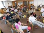 H280603高齢者元気長生き体操 (27)