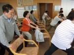 H280617高齢者元気長生き体操 (11)