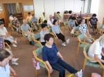 H280617高齢者元気長生き体操 (23)