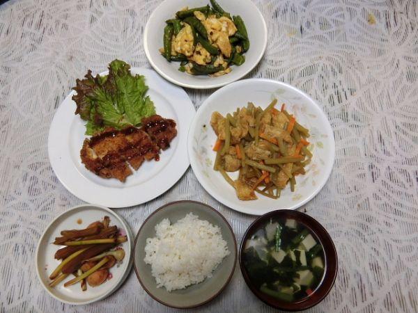H280510~12料理 (15)