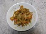 H280510~12料理 (16)