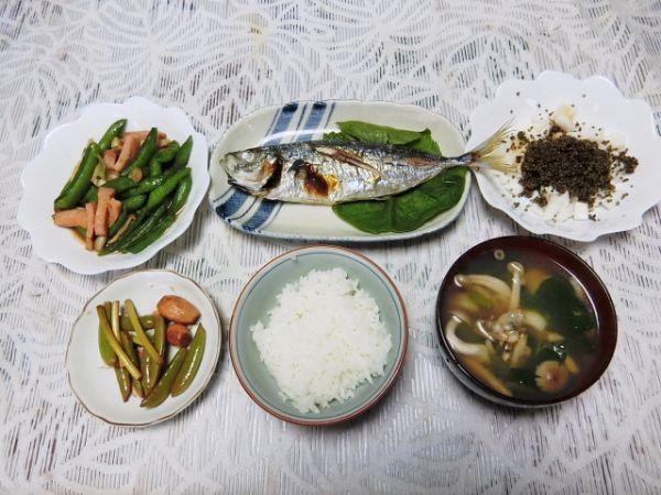 H280510~12料理 (9)