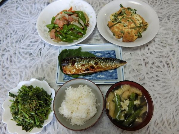 H28051314料理 (1)
