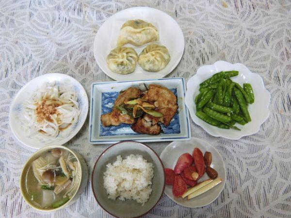 H28051314料理 (15)