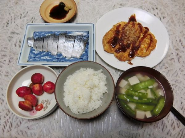 H28051517料理 (1)