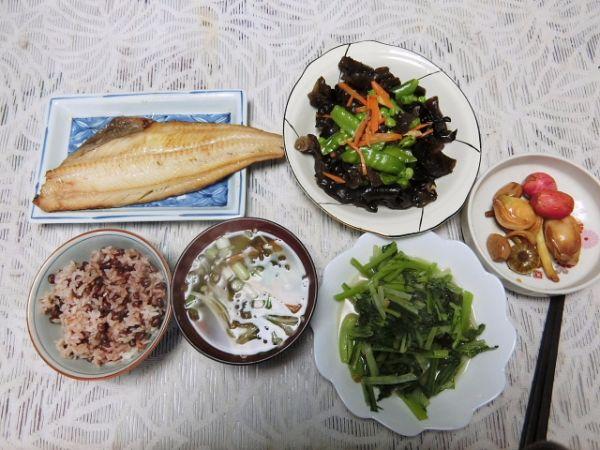 H28051517料理 (11)