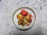 H28051517料理 (16)