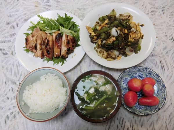 H28051517料理 (6)