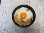 H28051920料理 (2)