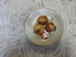 H28051920料理 (6)