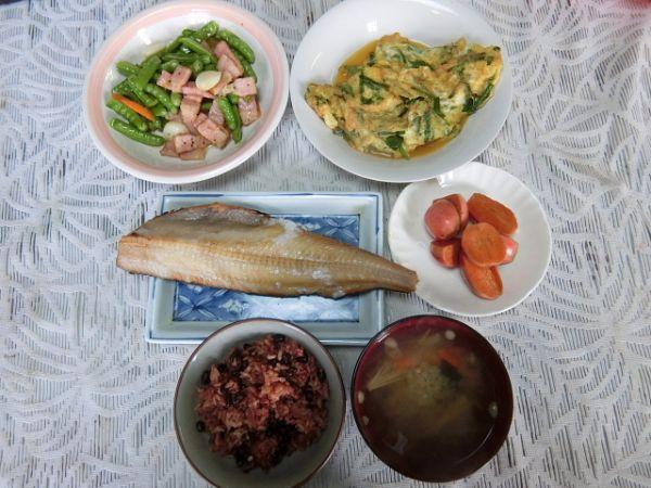 H28051920料理 (9)